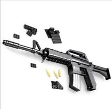 Buy M16 Toy Gun And Get Free Shipping On Aliexpress Com