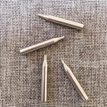 3mm carbide prodes,0073 tracer points,wenxing key cutting machines guide pins(China)