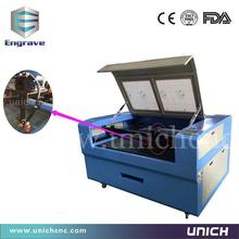 cost effective unich co2 laser/laser cutting machine/laser engraving equipment