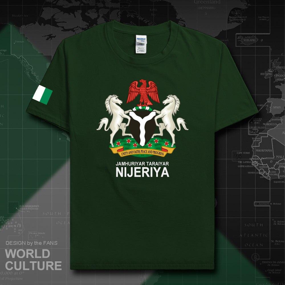 HNAT_Nigeria20_T01forestgreen