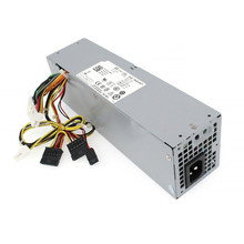 Новый для Dell Optiplex H240ES-00 H240AS-00 AC240ES-00 AC240AS-00 L240AS Питание(China)