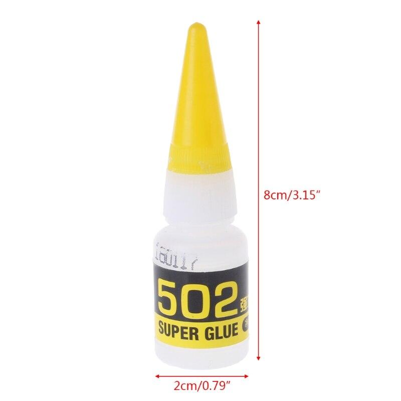 5AC1100366-8