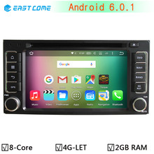 Android 6.0.1 Octa Core 2GB RAM 32GB ROM Car DVD Player For Subaru Forester Impreza 2008 2009 2010 2011 2012 GPS Radio Stereo