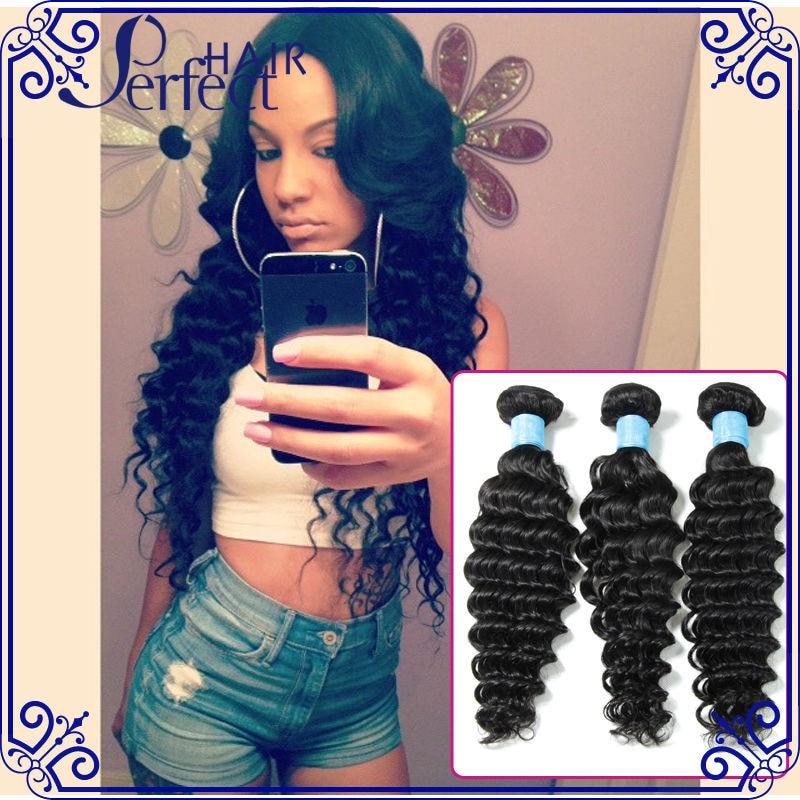 Hot sale Pervian virgin hair deep wave queen love products grace hair deep wave 100% unprocessed 7a virgin hair<br><br>Aliexpress