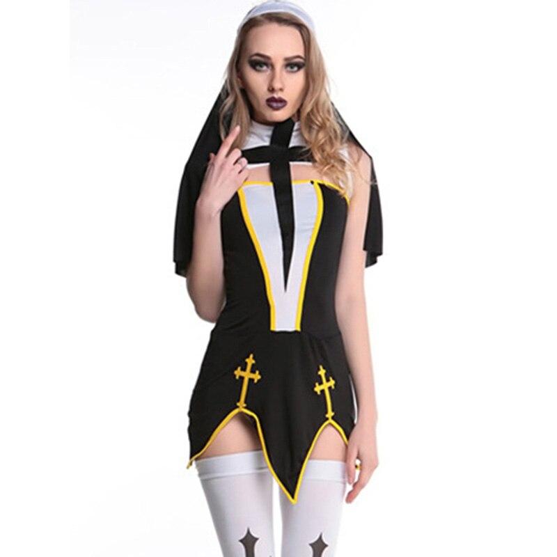 Fashion-Num-Female-Monasticism-Costume-W5389168--5