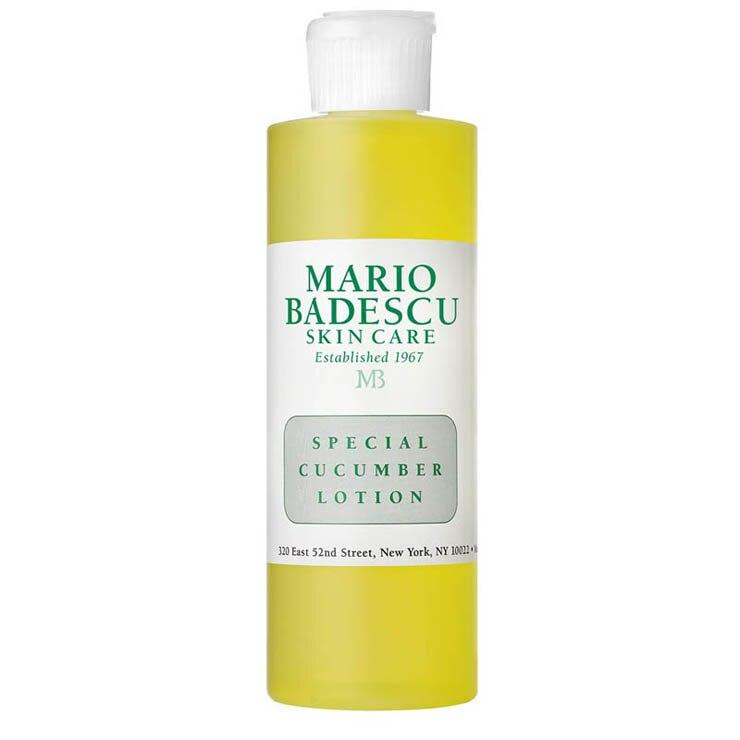 Mario Badescu Skincare Special Cucumber Lotion Toner 8 oz 236 mL<br>