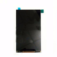 "For ZTE Blade Q Lux 4G 3G LCD Display Screen 4.5"" Mobile Phone Replacement Repair Part Digitizer Senor Excellent Quality"