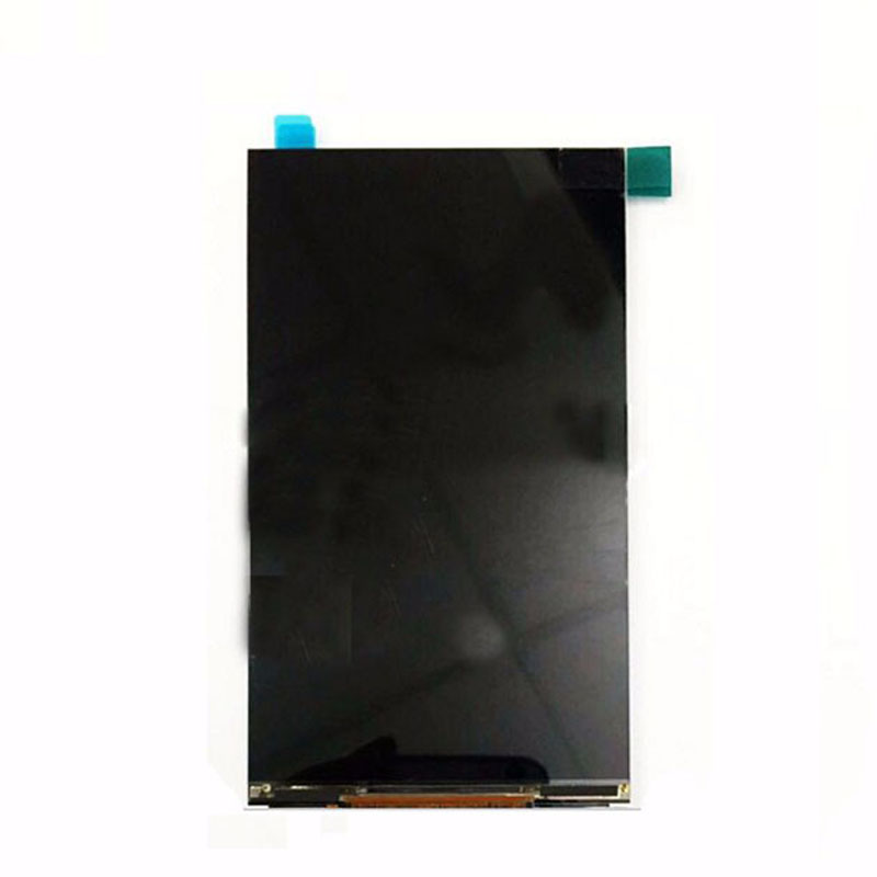 "For ZTE Blade Q Lux 4G 3G LCD Display Screen 4.5"" Mobile Phone Replacement Repair Part Digitizer Senor Excellent Quality(China)"