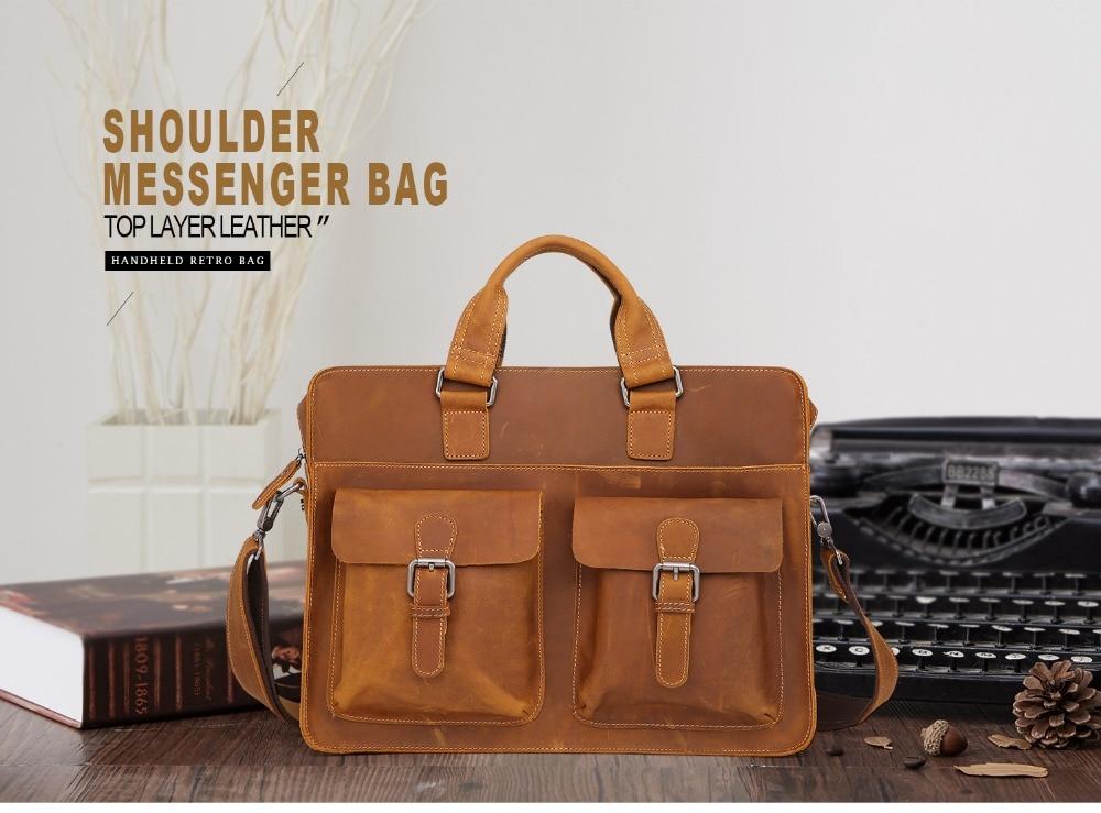 6380--Classic Messenger Bag_01 (1)