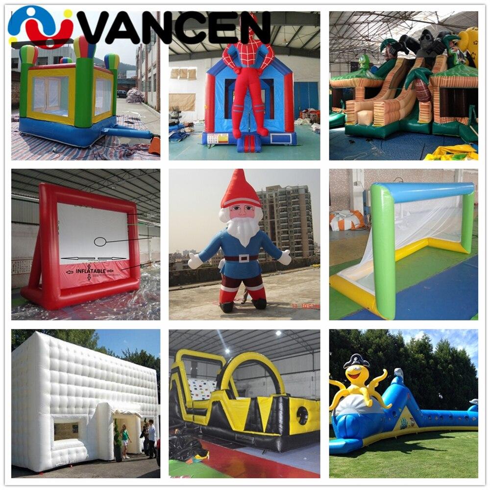 vancen inflatable01
