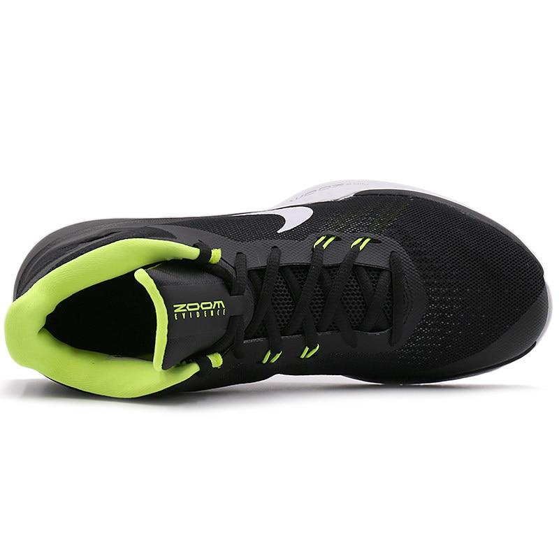 حذاء نايك أصلي جديد للرجال 9