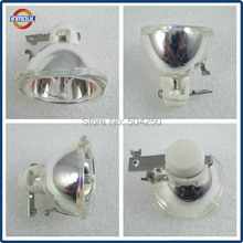 Replacement Projector Bulb SP-LAMP-026 for INFOCUS IN35 / IN36 / IN37 / IN65 / IN67(China)