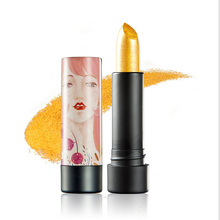 Makeup Lip Balm Natural Plant Flavor Organic Lip Pomade Moisturizing Anti Cracking Lipstick Protector Cosmetics(China)