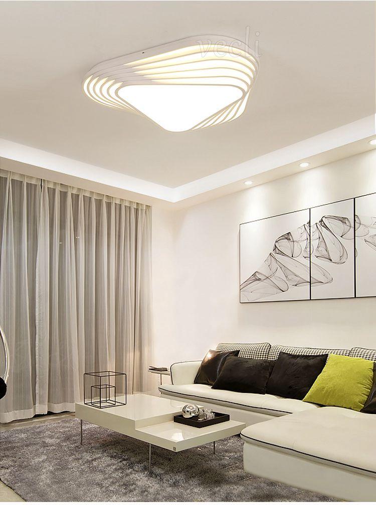 ceiling light (5)