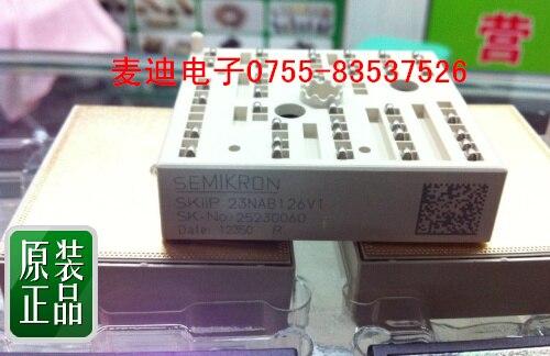 SKIIP24NAB126V10 SKIIP24NAB126V1 --MDDZ<br><br>Aliexpress