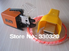 AM-10 Pneumatic Crimping Tools machine for Kinds of Terminals with Exchangeable Die Sets