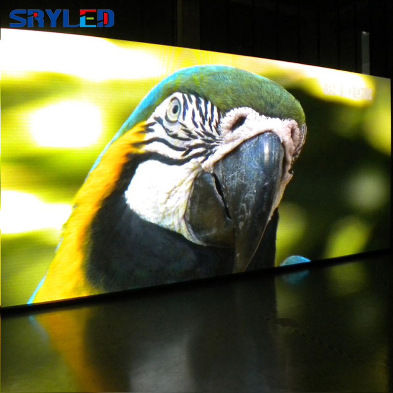 indoor led screen (79)