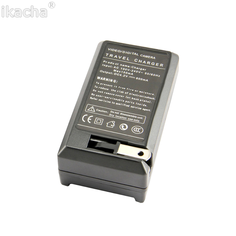 charger battery (3)
