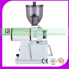 RL-600N Professional Commercial Electric Coffee Grinder coffee powder making machine(China)