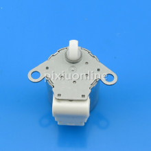 1pc J109 Micro SAN 4 Phase 5 line Round Stepping Motor 12V 300 Omega for DIY Model Make Free Shipping Russia