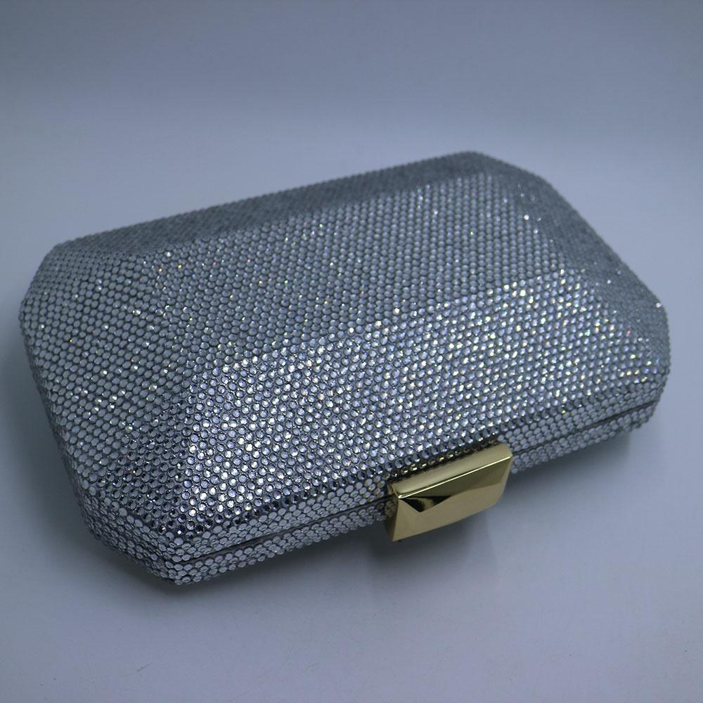 silver-evening-clutch-bag-3