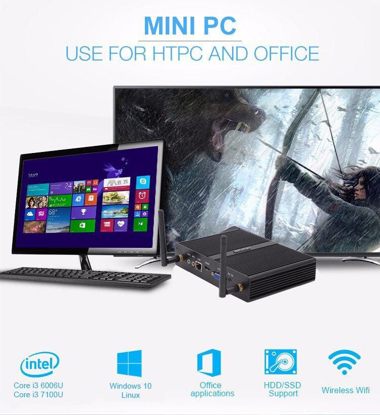 6006-7100-windows-10-linux