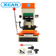 XCAN locksmith supplies tools key machine cutting copy machine key duplicating machine padlock professional lock pick 368A