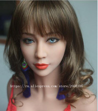 real silicone sex dolls robot japanese realistic 165cm sexy anime oral love doll big breast vagina adult full life toys for men
