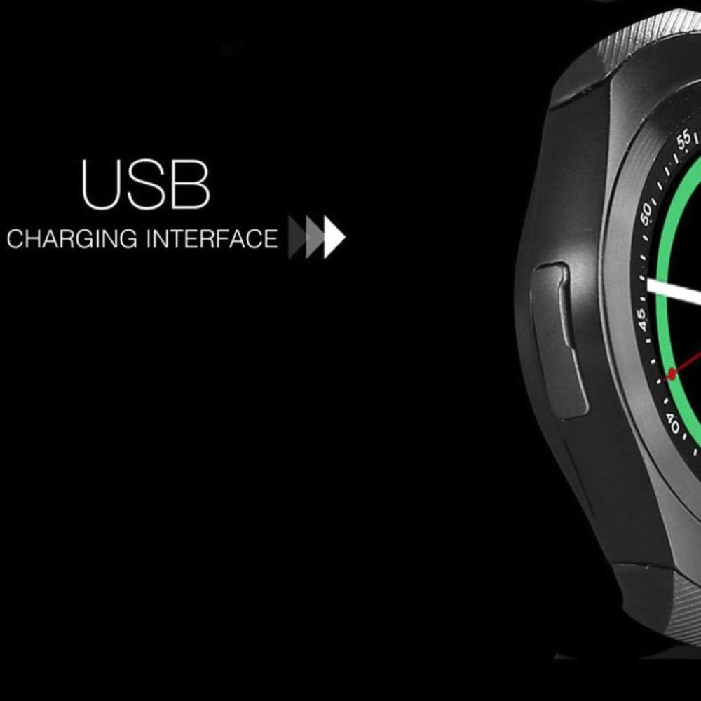 Y1-Bluetooth-Smart-Watch-Relogio-Android-Smartwatch-Phone-Call-SIM-TF-Camera (77)