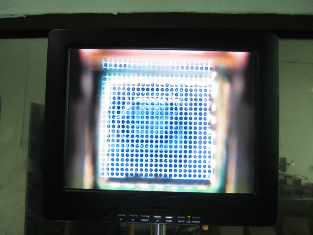 LY-SV550C (12)