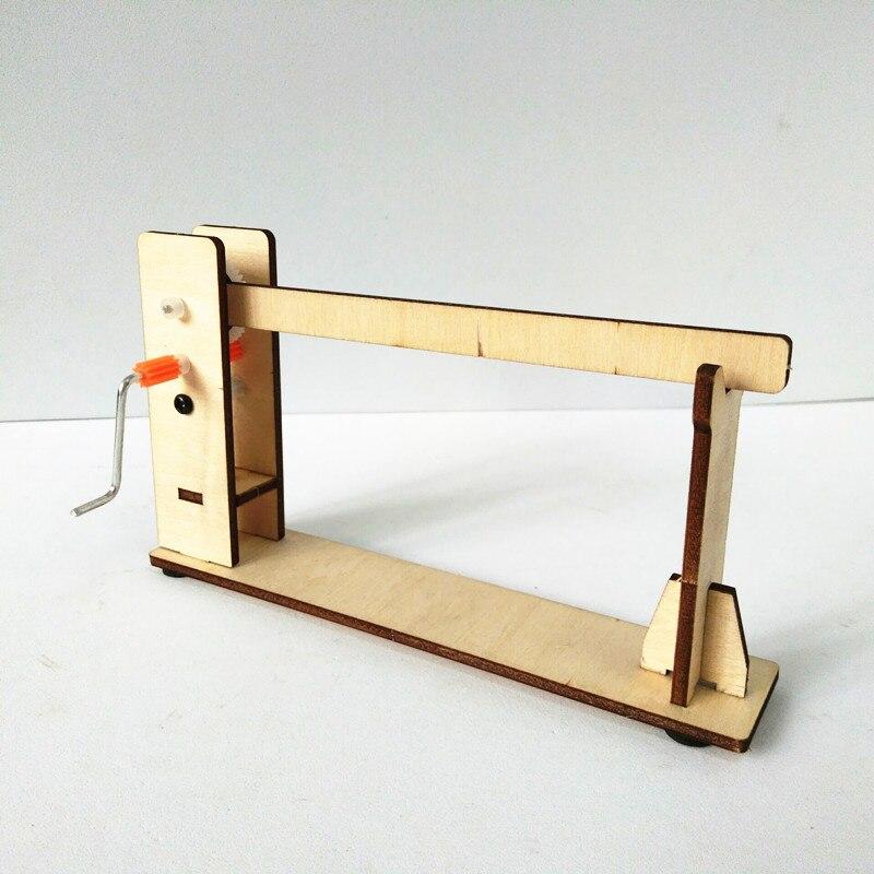 Kids DIY Science (14)