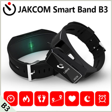 Jakcom B3 Smart Watch New Product Of Tv Antenna As Tv Antenne Wifi Antenna 20 Dbi Dvb Antenna