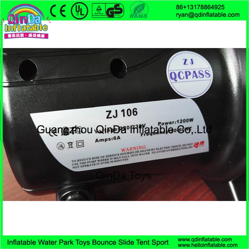 air pump12