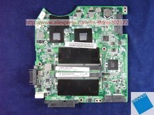 MOTHERBOARD FOR Toshiba Satellite T130 Mainboard A000061400 31BU3MB00B0 BU3 100% TSTED GOOD