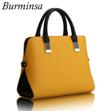 New Stylish Shell High Quality PU Leather Handbag Designer Brand Ladies Shoulder Bags Women Messenger Bags Bolsos Mujer Casuales