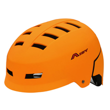 Professional Cycling Helmet 56-62CM Bicycle Helmet Mountain Road MTB Bike Helmet CE Certification 16 Air Vents 7 Colors