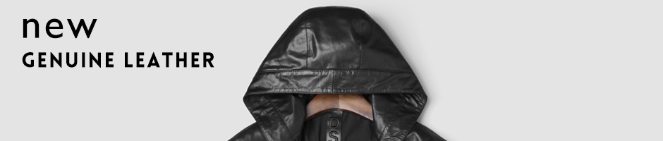 genuine-leather81J20170-_02