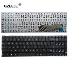 Keyboard X541NA GZEELE A541U New ASUS for X541na/X541nc/X541s/.. No-Frame