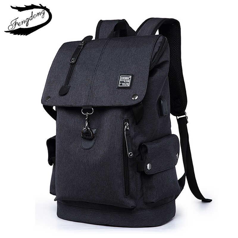 0eda8a7cb8a 2019 Multifunction Best Travel Backpack Male Female Japan School Student Men  Women Everyday Backpack Shoulder Bag