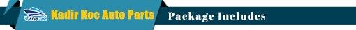 package includes JPG