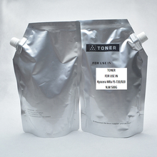 high quality! (2pieces/lot)Compatible  Toner powder For Kyocera Mita FS-720/820/920