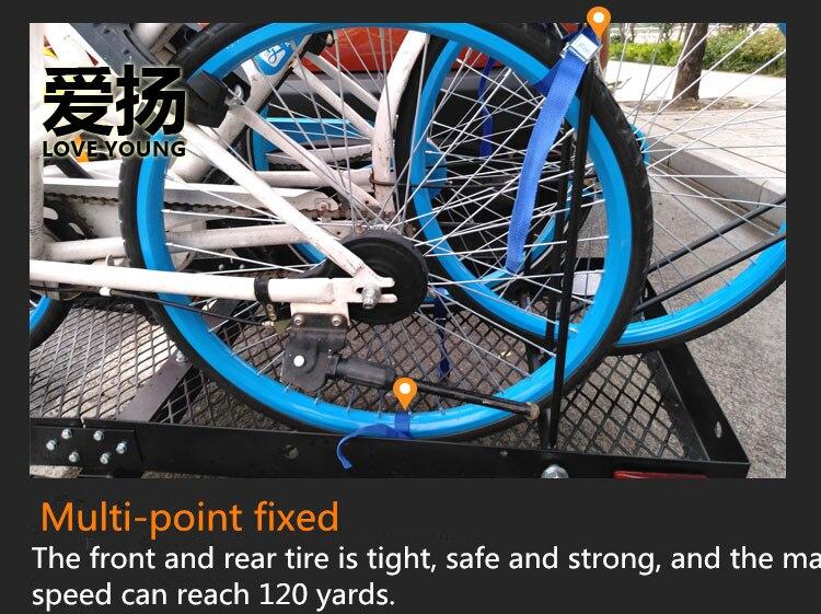 bike rack details 2