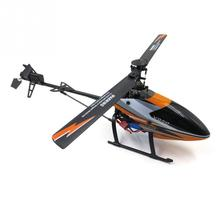 New Original WLtoys V950 2.4G 6CH 3D/6G 6-axis System Brushless Flybarless RC Helicopter toy with Top Quality