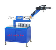 Advanced Universal 360 Degree Angle Electric Tapping Machine 220V M6- M36 1350mm(China)