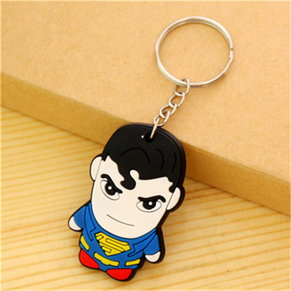 1PCS-Lovely-Animal-Cartoon-The-Avengers-Hello-Kitty-Silicone-Key-ring-Keychain-Backpack-Accessories-Key-chains.jpg_640x640 (16)