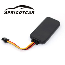 New auto part GPS tracker anti shield anti-theft safe convenient and efficient tracker micro miniature quality assurance locator(China)