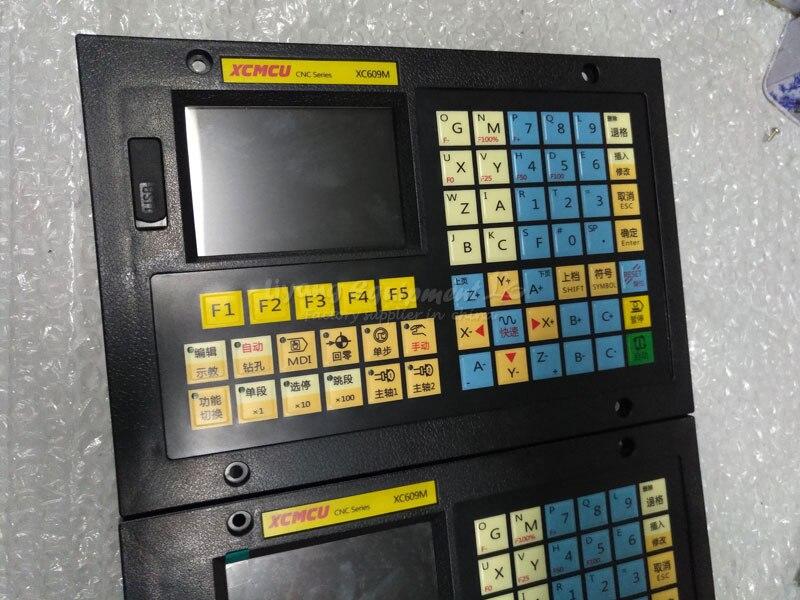 XC609M (5)