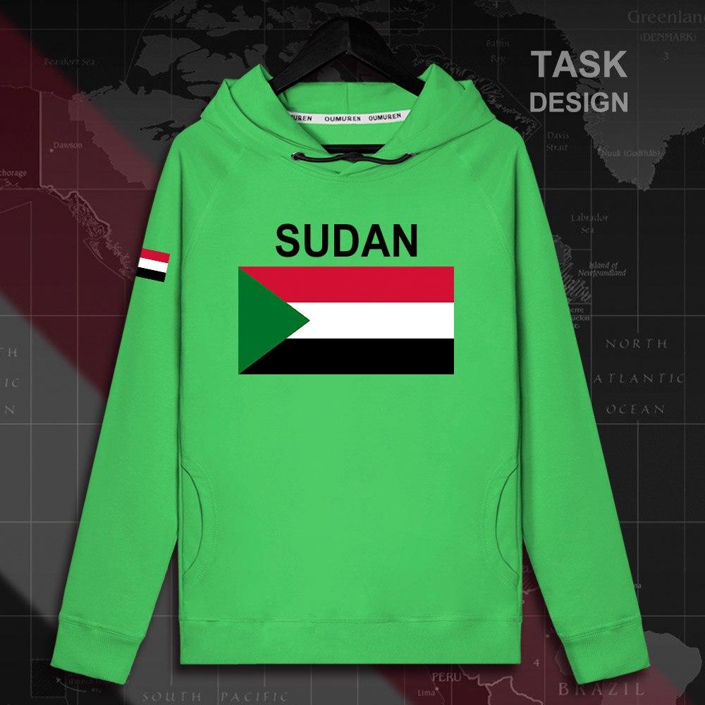 HNat_Sudan02_MA02green