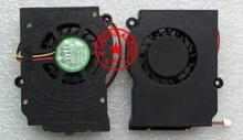 Laptop Cooling Pads FAN for B4010L05S AFW0545-S313A1 EFWF-04A05L  HFB-0405M Shanzhai netbook CPU FAN