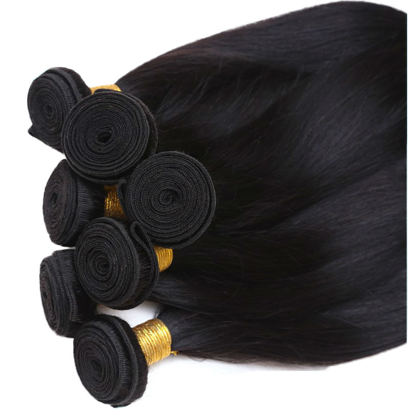julia hair products brazilian virgin hair bundles brazilian straight 4 pcs kbl unprocessed brazillian virgin hair straight<br><br>Aliexpress
